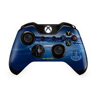 Everton FC Xbox One Controller Skin / Sticker