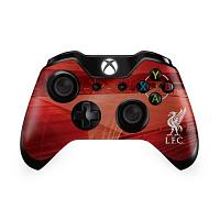 Liverpool FC Xbox One Controller Skin / Sticker