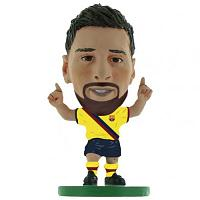 FC Barcelona SoccerStarz Messi Away