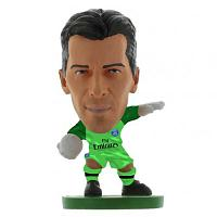 Paris Saint Germain FC SoccerStarz Buffon