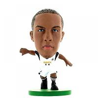 Wayne Routledge SoccerStarz Figure