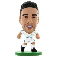 Daniel Carvajal SoccerStarz Figure - Real Madrid