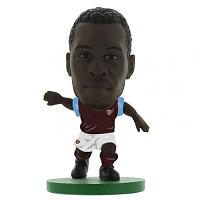 West Ham United FC SoccerStarz Antonio