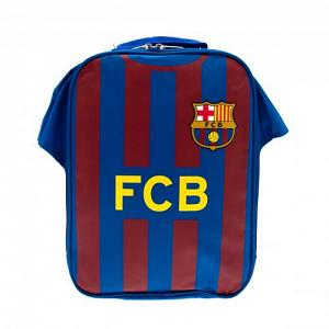 FC Barcelona Lunch Bag - Kit 1