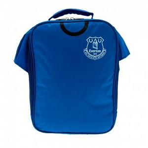 Everton FC Lunch Bag - Kit 1