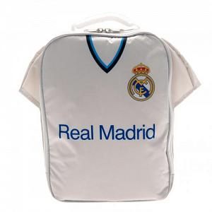 Real Madrid FC Kit Lunch Bag 2