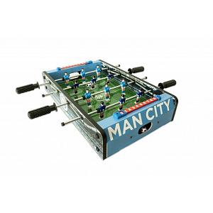 Manchester City FC 20 inch Football Table Game 1