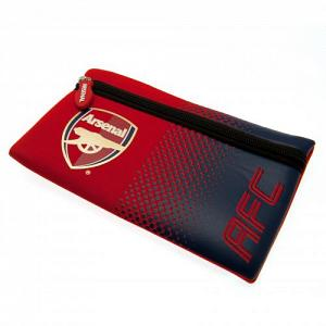 Arsenal FC Pencil Case 1
