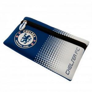Chelsea FC Pencil Case 1