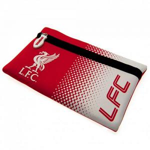 Liverpool FC Pencil Case 1