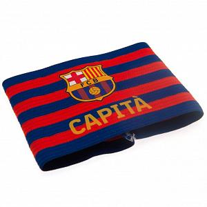 FC Barcelona Accessories Set 1