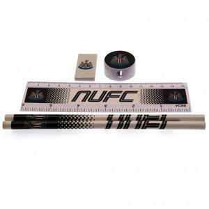 Newcastle United FC Core Stationery Set FD 2