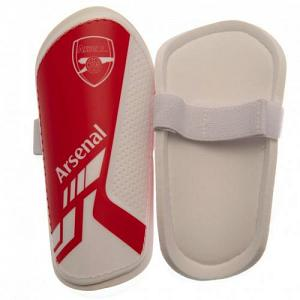 Arsenal FC Shin Pads Youths 1