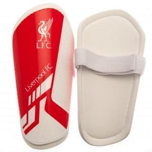 Liverpool FC Shin Pads Youths 1