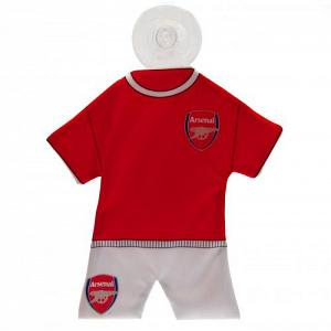 Arsenal FC Mini Kit 1