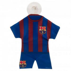 FC Barcelona Mini Kit 1