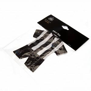 Newcastle United FC Mini Kit 1