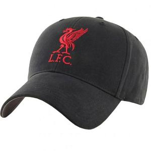 Liverpool FC Cap Youths BK 1