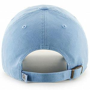 Manchester City FC 47 Clean Up Cap SK 1