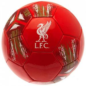 Liverpool FC Football SP 1