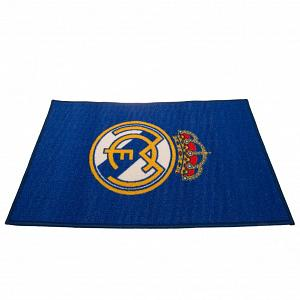 Real Madrid FC Rug 1