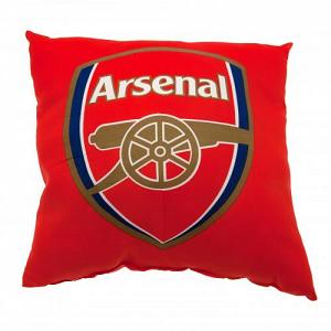 Arsenal FC Cushion 1