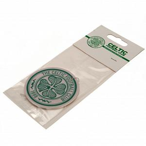 Celtic FC Air Freshener 2