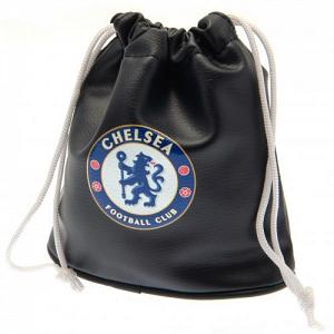 Chelsea FC Golf Tote Bag 1