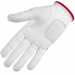Manchester City FC All Weather Golf Glove X Large 2