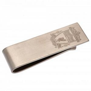 Liverpool FC Money Clip 1