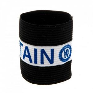 Chelsea FC Captains Armband 1