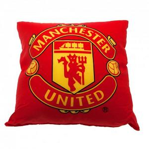 Manchester United FC Cushion 1