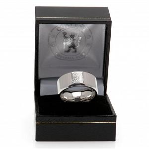 Chelsea FC Ring - Size X 2