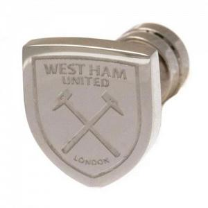 West Ham United FC Earring - Cut Out 1