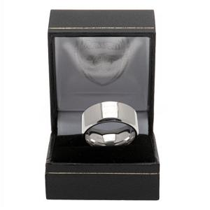 Arsenal FC Ring - Size R 2