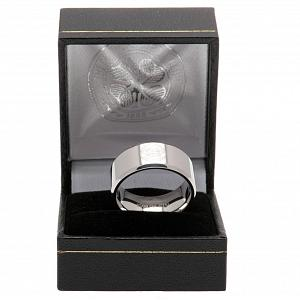 Celtic FC Ring - Size X 2