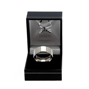 Nottingham Forest FC Ring - Size R 2