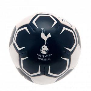 Tottenham Hotspur FC Mini Soft Ball 1