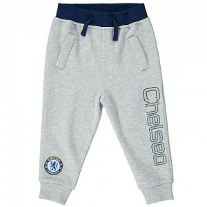 Chelsea FC Joggers 12/18 mths 1