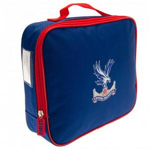 Crystal Palace FC Lunch Bag 1
