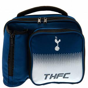 Tottenham Hotspur FC Fade Lunch Bag 1