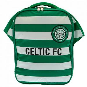 Celtic FC Kit Lunch Bag 1