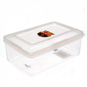 FC Barcelona Lunch Box 1