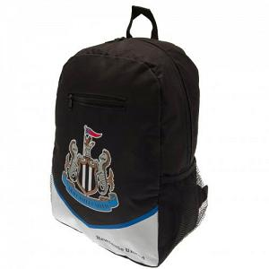 Newcastle United FC Backpack SW 1
