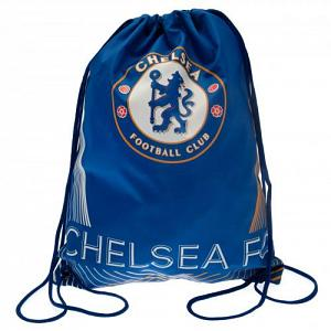 Chelsea FC Gym Bag MX 1