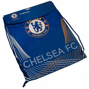 Chelsea FC Gym Bag MX 2