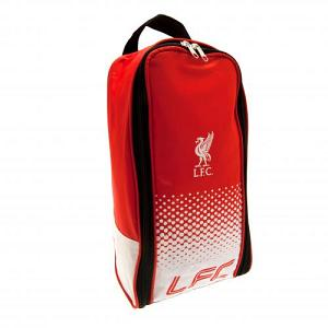 Liverpool FC Boot Bag 1