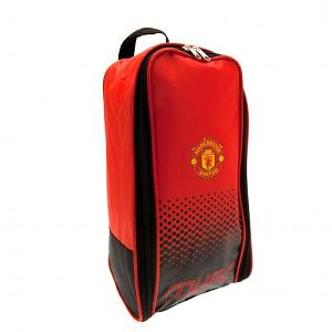 Manchester United FC Boot Bag  1