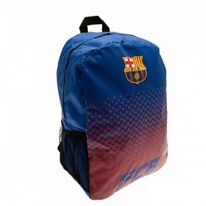 FC Barcelona Backpack, School Bag, Sports Bag 1