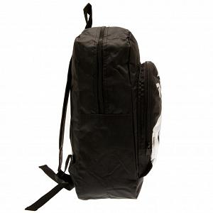 Liverpool FC Backpack RT 1
